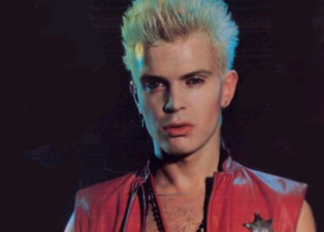 Screenshot 2021 03 05 at 16.17.58 20 Things You Probably Didn't Know About Billy Idol