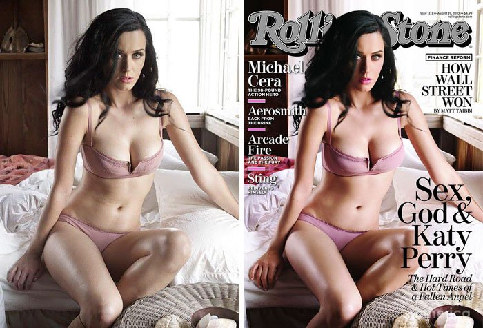 before after photoshop celebrities 34 57d123714d018 700 The Before & After Photoshop Pictures Of These Celebrities Are Unreal