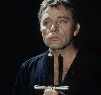 burton1 e1611826936383 The Remarkable Life Of Richard Burton