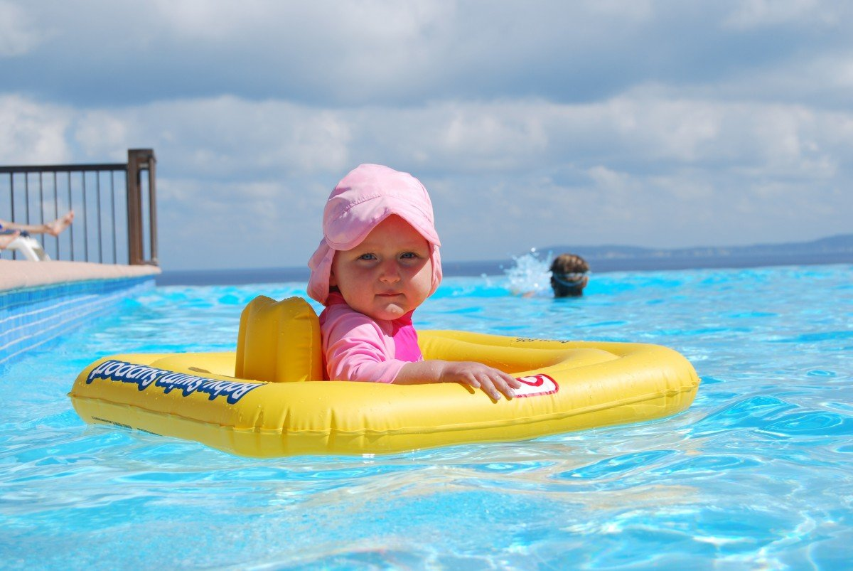 child swimming pool baby 1113366 These Toys Were Banned For Being Seriously Dangerous