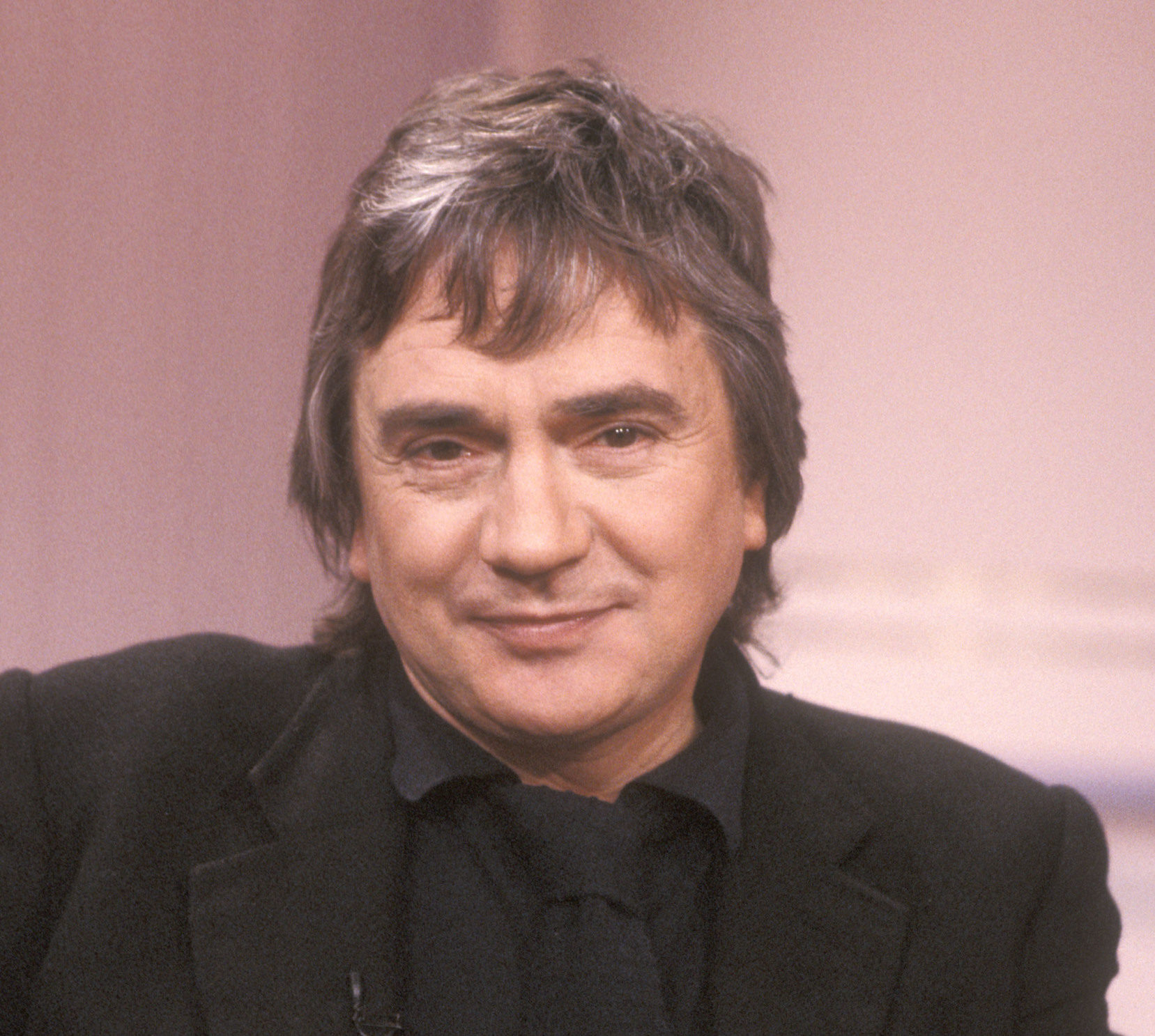 dudley moore e1610456966154 20 Things You Never Knew About Dudley Moore