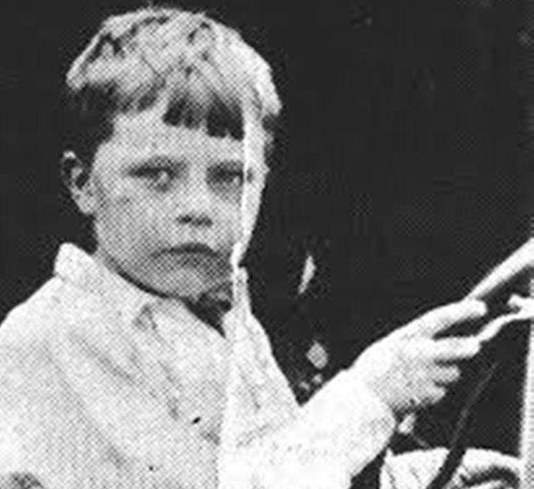 e700c00362130129f277305c331c2996 e1611678366439 The Remarkable Life Of Richard Burton