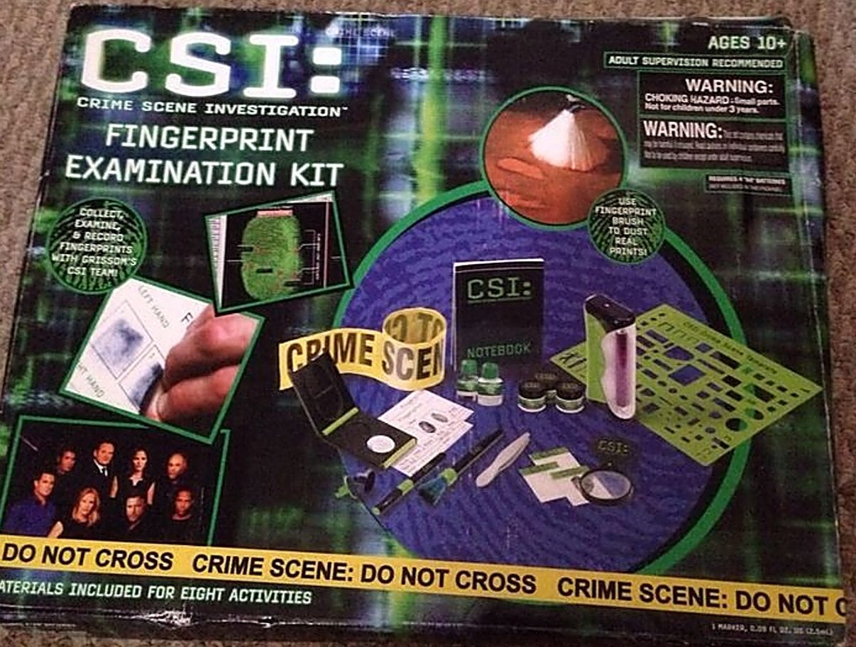 fcohhv8b60vumcdj9ogt e1617183962881 These Toys Were Banned For Being Seriously Dangerous
