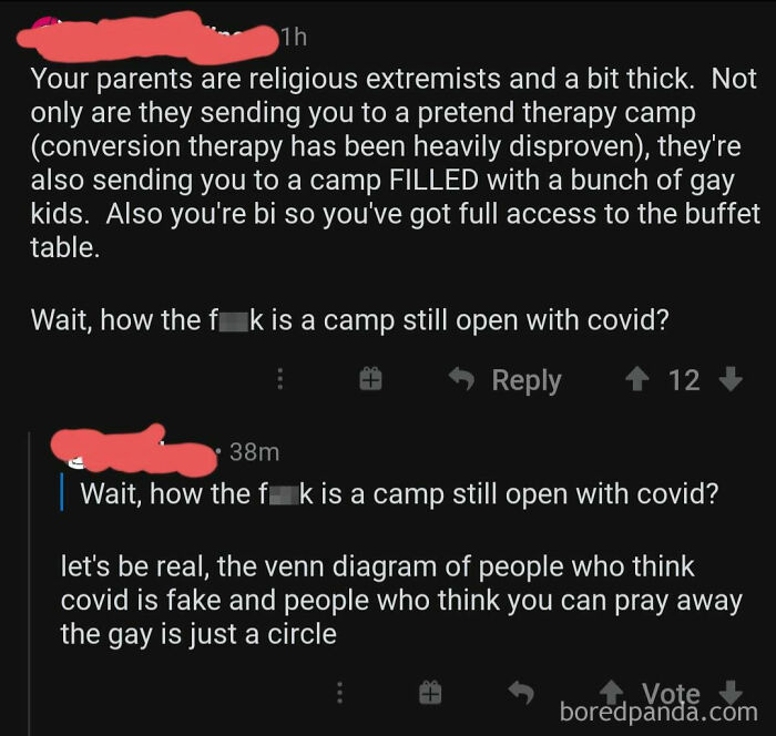 funny murdered by words comebacks 176 60094eb325cb7 700 These Jerks Got What They Deserved And Were Destroyed In The Comments