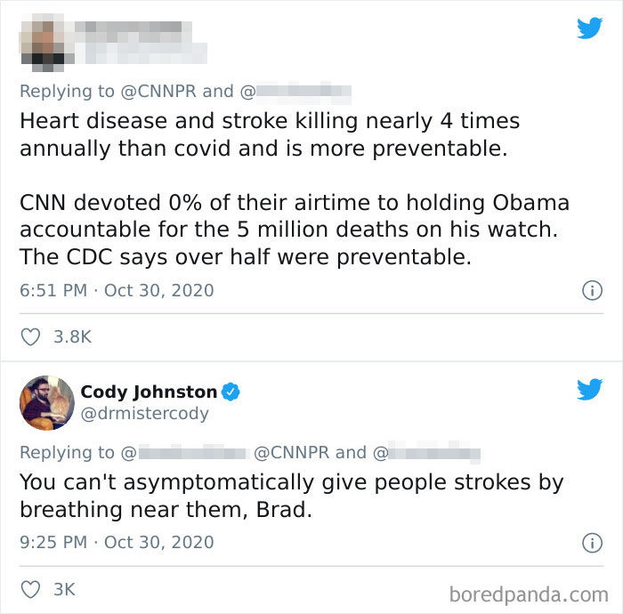 funny murdered by words comebacks 198 60096f074adec 700 These Jerks Got What They Deserved And Were Destroyed In The Comments