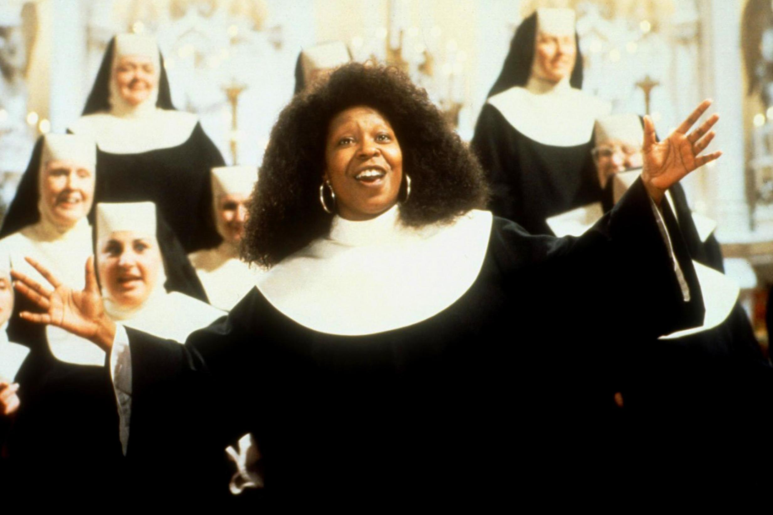 h 10 Things You Never Knew About Whoopi Goldberg