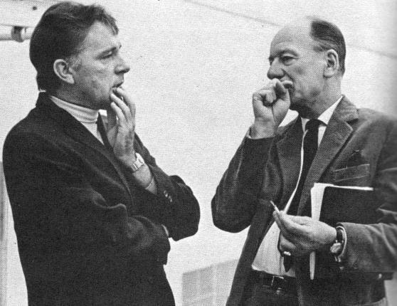 i015BUR The Remarkable Life Of Richard Burton