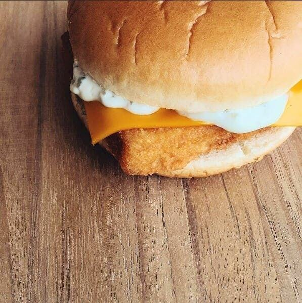 image HbAsjplCtu8iqyGH 40 Fast-Food Ordering Secrets You Need To Know To Make Your Meal Better