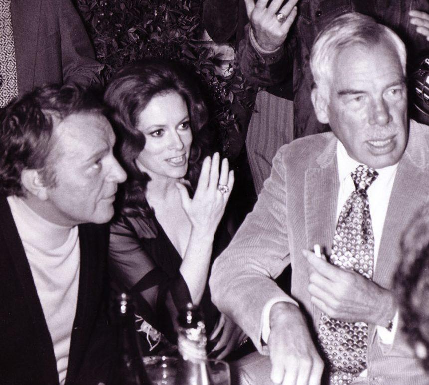 image asset e1612172521782 The Remarkable Life Of Richard Burton