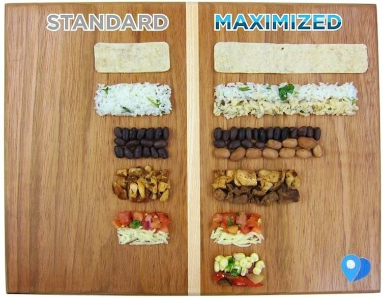 image rOaOMwGoQcWVJQ8u 40 Fast-Food Ordering Secrets You Need To Know To Make Your Meal Better