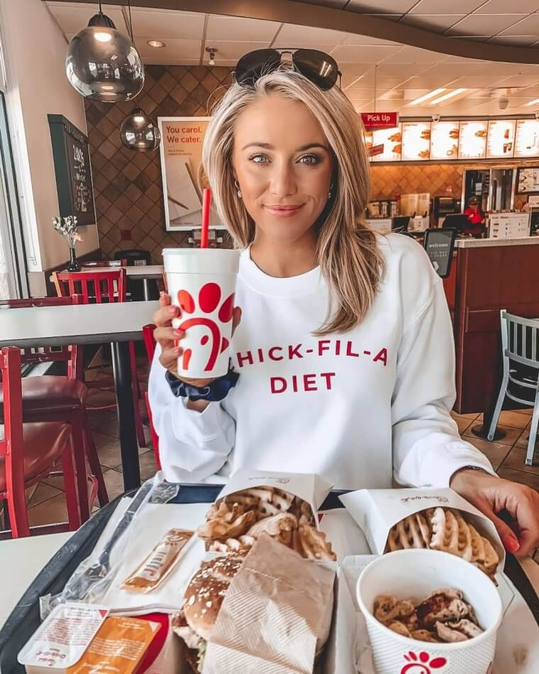 image wRvH3h4tM4brHkhO 40 Fast-Food Ordering Secrets You Need To Know To Make Your Meal Better