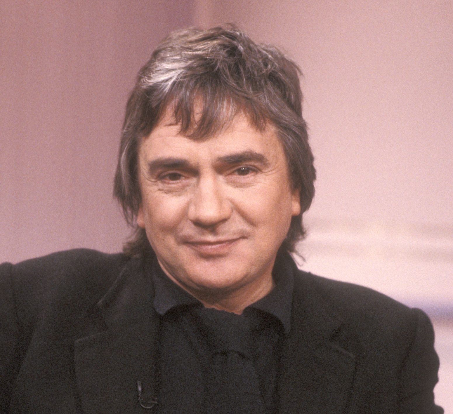 img 2822 e1610120690879 20 Things You Never Knew About Dudley Moore