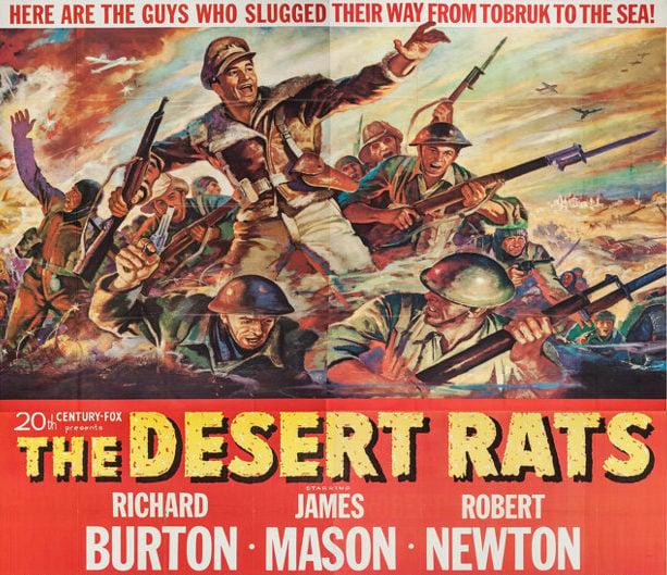 lf e1611745901339 The Remarkable Life Of Richard Burton