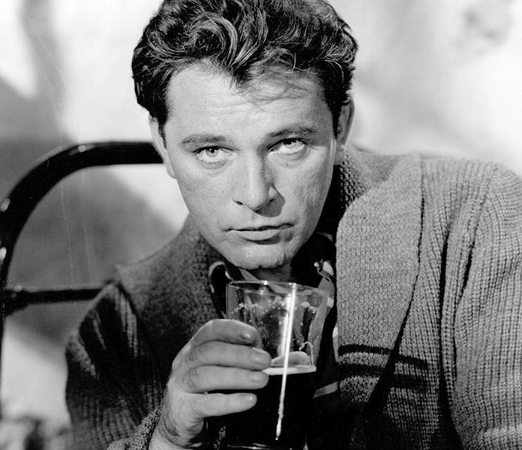 look back in anger 26844 72 e1611759278348 The Remarkable Life Of Richard Burton