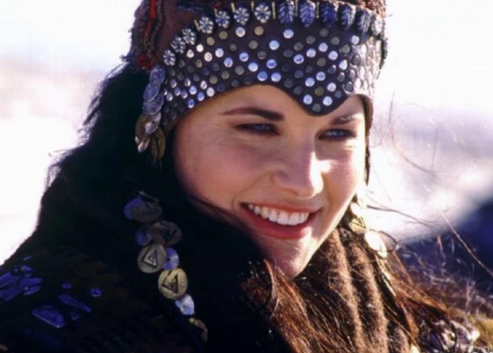 maxresdefault 1 e1610016353822 20 Things You Never Knew About Xena: Warrior Princess