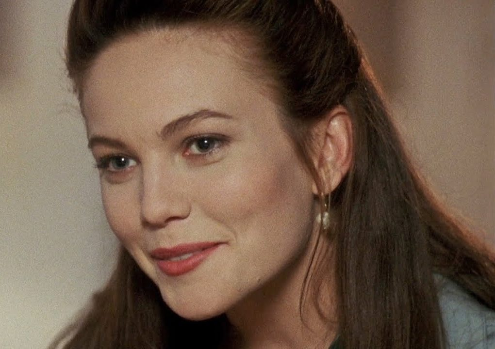 maxresdefault 157 e1611220485375 10 Things You Didn't Know About Diane Lane