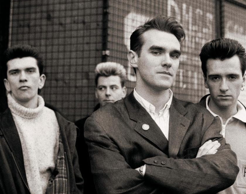 methode times prod web bin 778f9b56 b4d7 11e7 bd81 0feeb2b41cb4 e1609860161847 10 Things You Never Knew About The Smiths