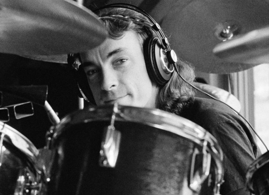 neil peart obit 960x640 1 e1610444921650 20 Things You Probably Never Knew About Rush
