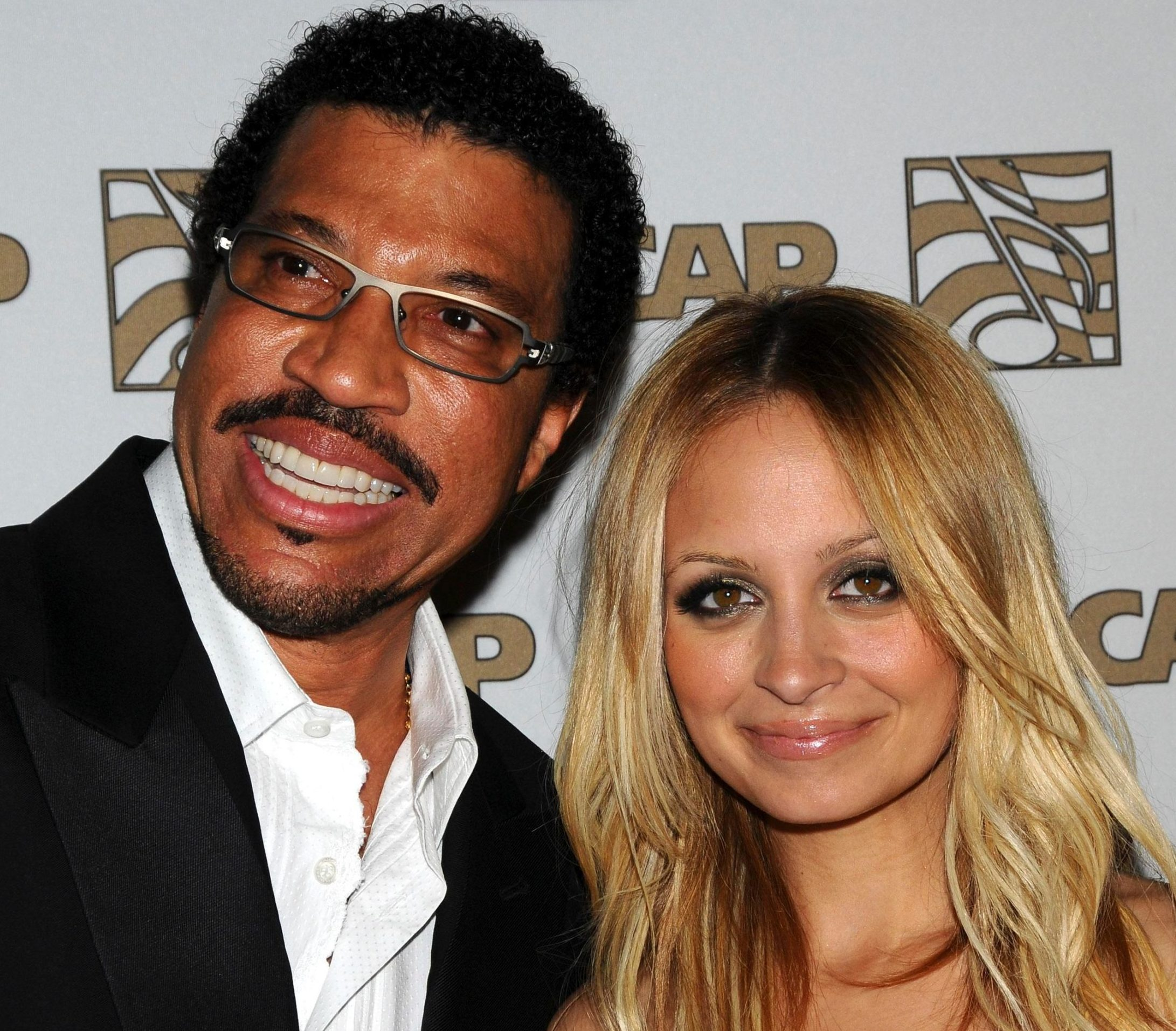 nintchdbpict000004262082 scaled e1609863693425 10 Things You Probably Didn't Know About Lionel Richie