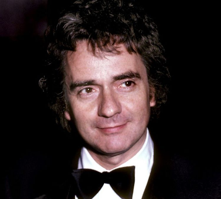 p01hgmyd e1610456913704 20 Things You Never Knew About Dudley Moore