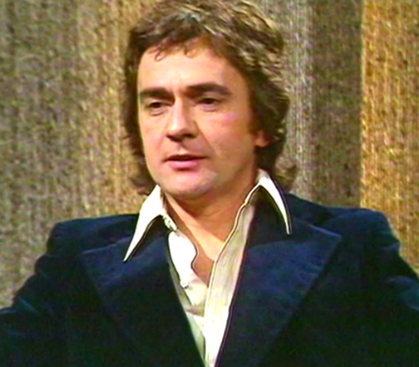 p077stv5 2 e1610457042554 20 Things You Never Knew About Dudley Moore
