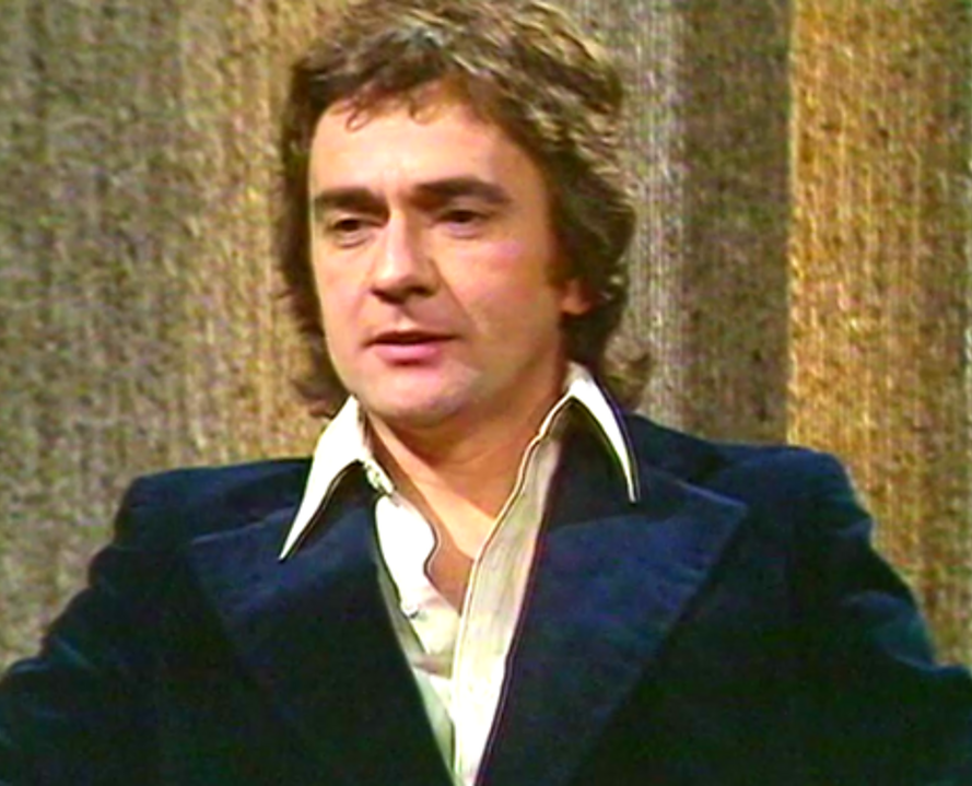 p077stv5 e1610120849839 20 Things You Never Knew About Dudley Moore
