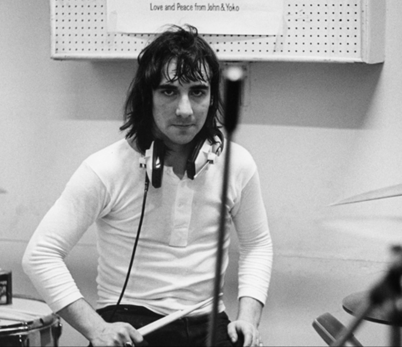rs 9582 20130224 thewho keithmoon thumb 624x420 1361756291 e1614858030698 20 Things You Never Knew About The Who