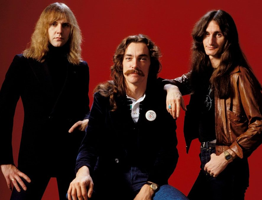 rush band portrait 1978 u billboard 1548 1024x677 1 e1610448716235 20 Things You Probably Never Knew About Rush
