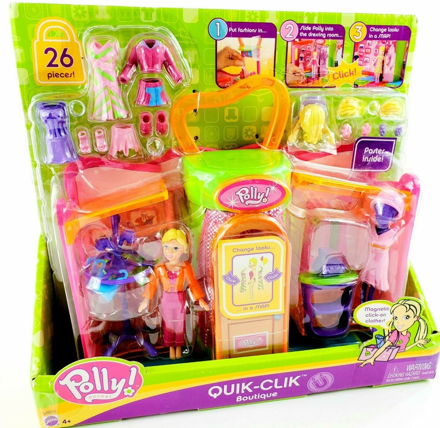 s l1600 e1617185424999 These Toys Were Banned For Being Seriously Dangerous