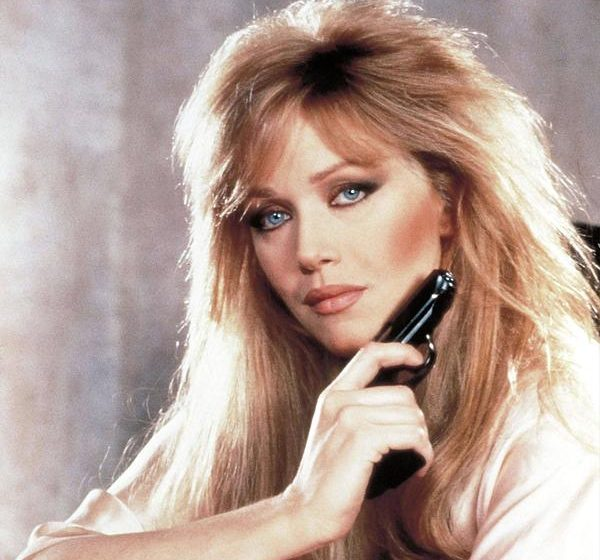 tanya roberts in 007 james bond a view to a kill 1985 original title a view to a kill album e1609757499197 Bond Girl Tanya Roberts Dies Aged 65