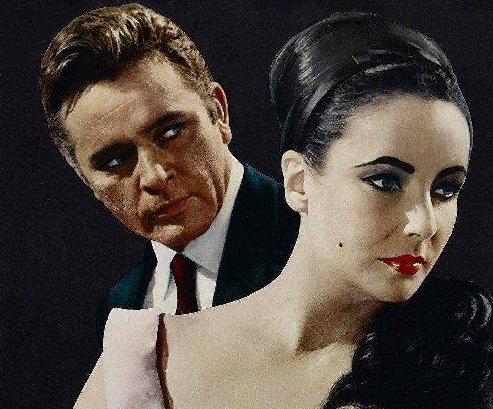 the vips blog cover e1612170628847 The Remarkable Life Of Richard Burton
