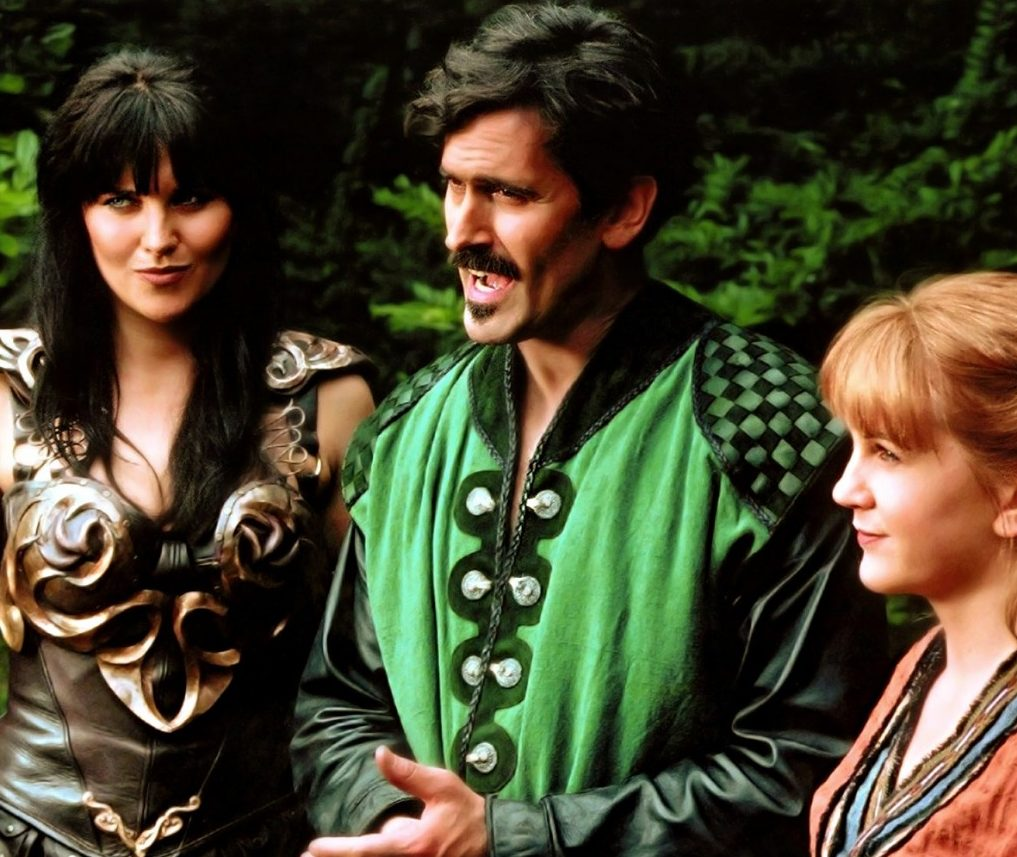 tumblr n2qlq30brT1t4y4pgo1 1280 e1610034939528 20 Things You Never Knew About Xena: Warrior Princess
