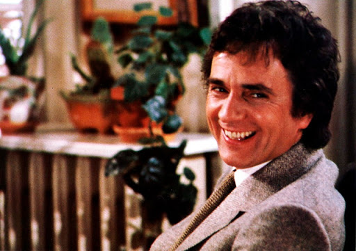 unnamed 31 20 Things You Never Knew About Dudley Moore