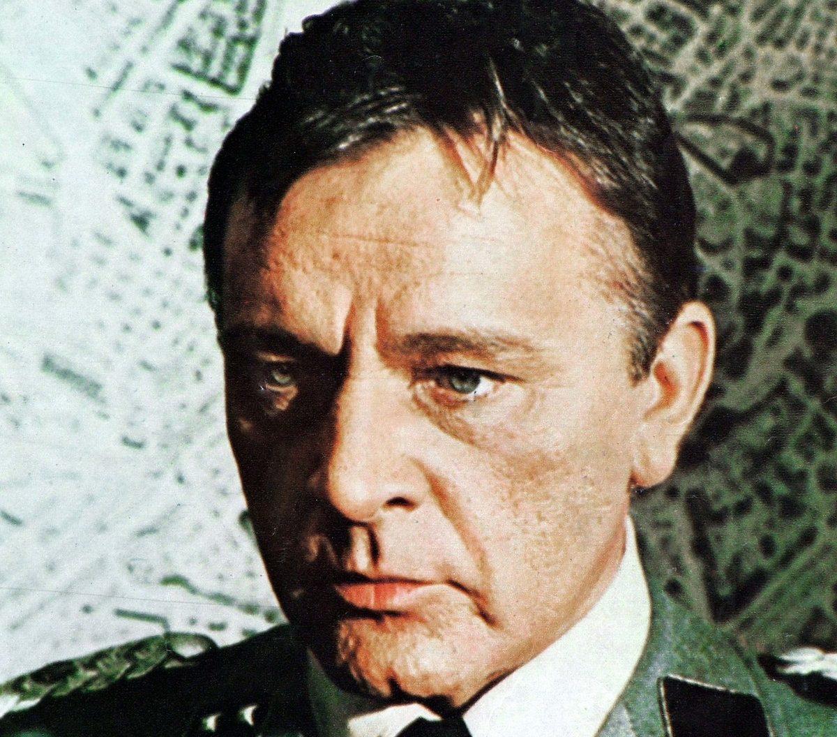 v1 e1612172001215 The Remarkable Life Of Richard Burton