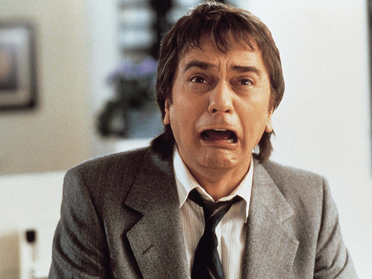 20 Things You Never Knew About Dudley Moore