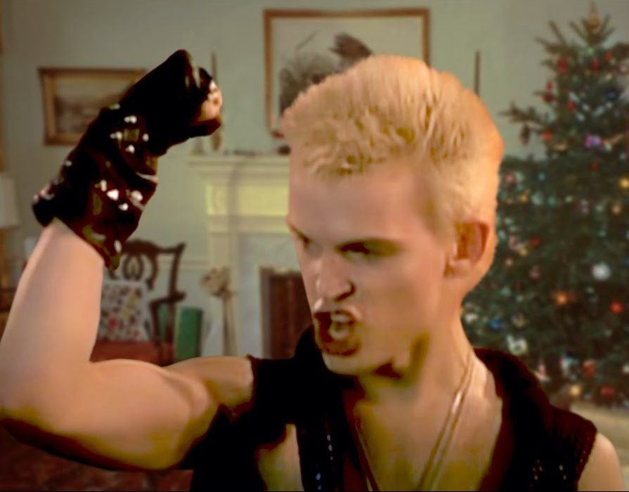 vokfudh6hem e1614946885644 20 Things You Probably Didn't Know About Billy Idol