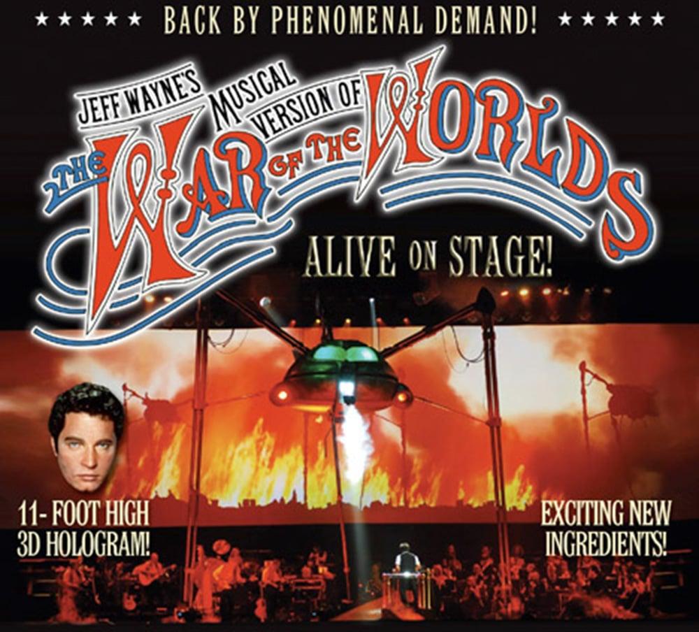 warwold The Remarkable Life Of Richard Burton