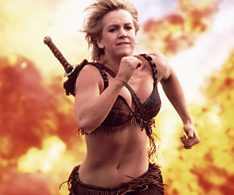 xandg2 e1610034177199 20 Things You Never Knew About Xena: Warrior Princess