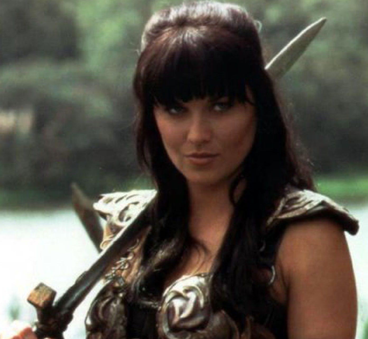 xena warrior princess vibe.0.0 1 e1617005044893 20 Things You Never Knew About Xena: Warrior Princess
