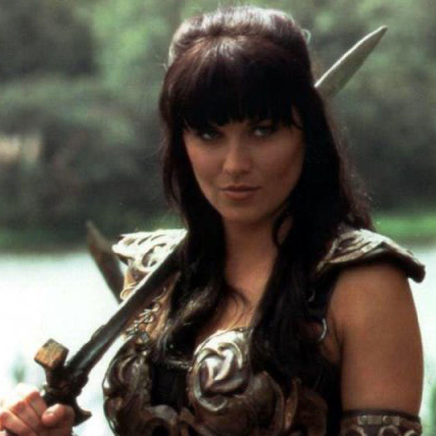 xena warrior princess vibe.0.0 20 Things You Never Knew About Xena: Warrior Princess