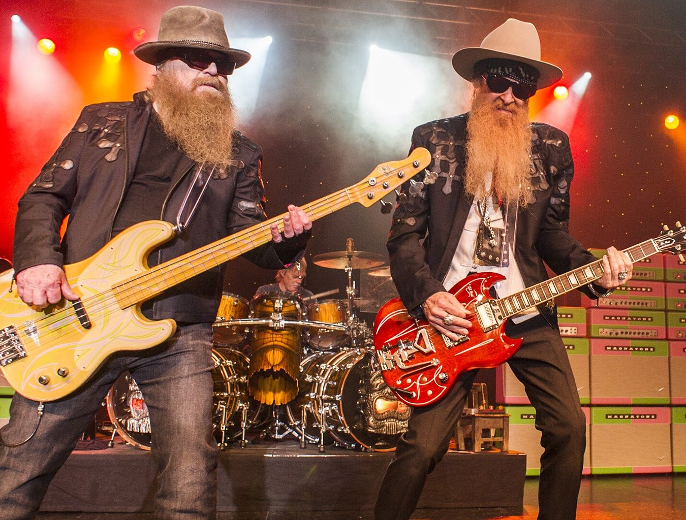 zz top performance 2016 billboard 1548 compressed e1610379399901 10 Sharp-Dressed Facts About ZZ Top
