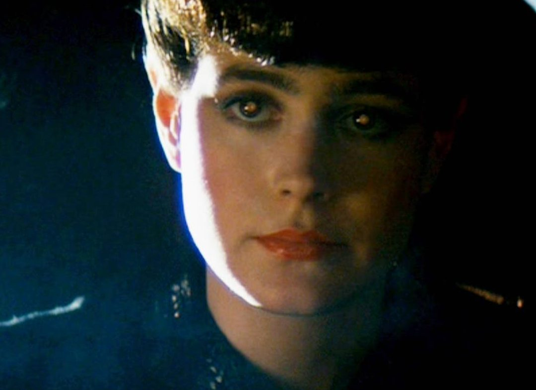 1507926226409 e1612354605894 The Spectacular Rise and Catastrophic Fall of Sean Young
