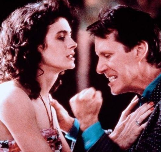 15e58b245b6ca19690e93da6219afd0c e1612433291118 The Spectacular Rise and Catastrophic Fall of Sean Young
