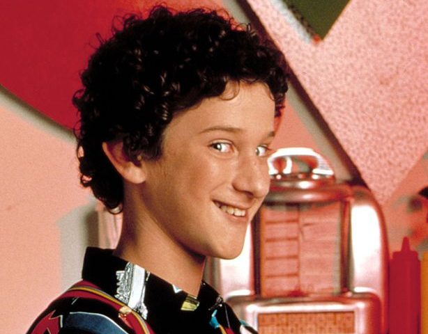 1 Saved By The Bell Where are they now Dustin Diamond e1612211554770 Saved By The Bell Actor Dustin Diamond Dies Aged 44