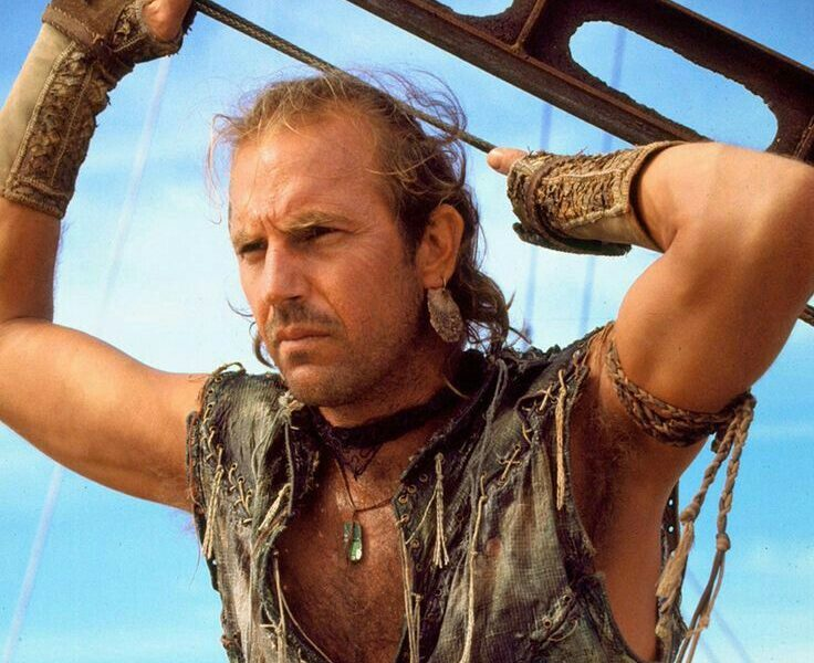 1c299b95c0809554f9bef5f5d01c90d4 e1612860299956 Waterworld: The Story Behind One Of The Biggest Hollywood Disasters Of All Time