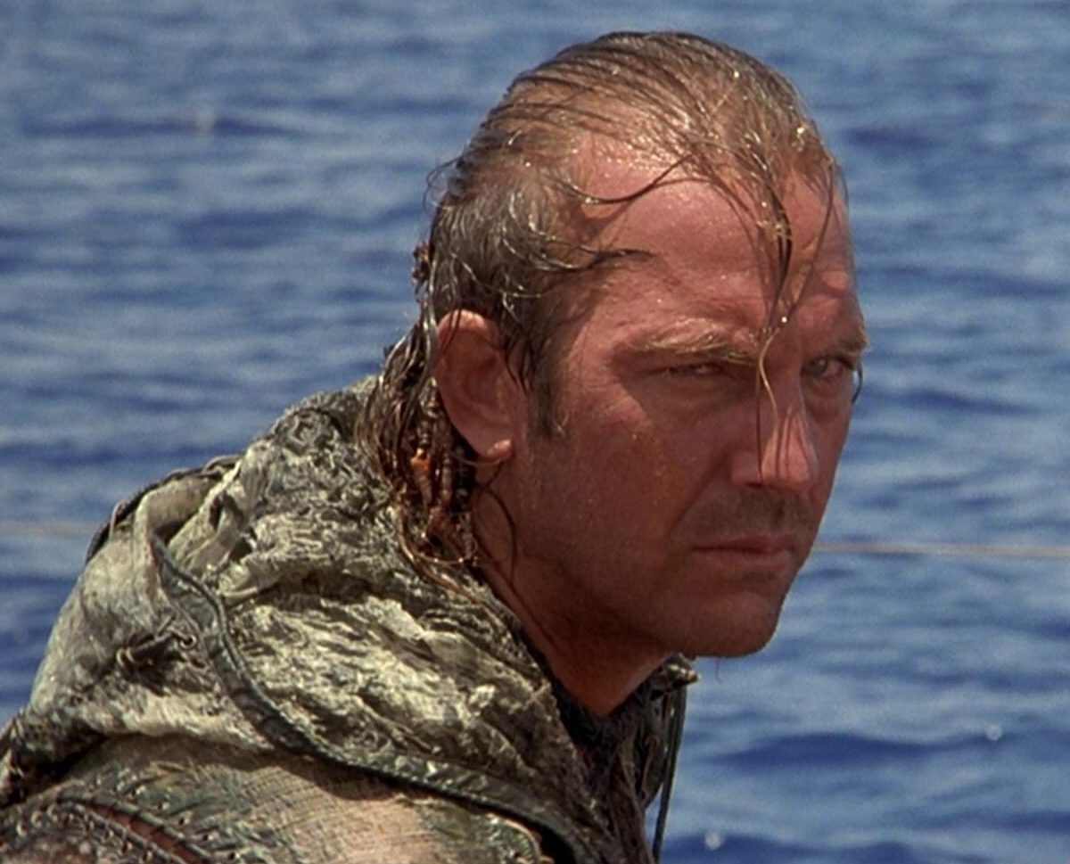 20180820212332681 e1613746609967 Waterworld: The Story Behind One Of The Biggest Hollywood Disasters Of All Time