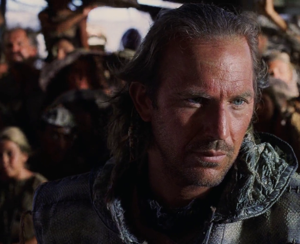 41321388544360041053 e1614096860352 Waterworld: The Story Behind One Of The Biggest Hollywood Disasters Of All Time