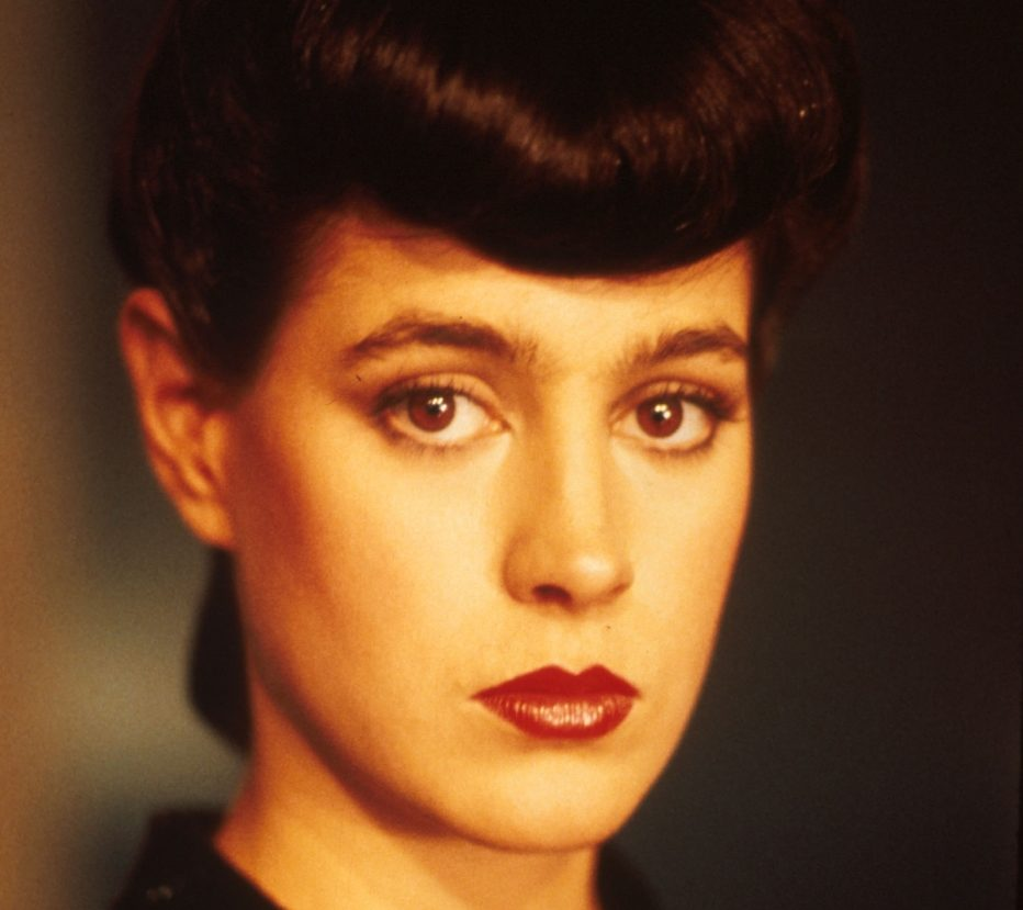 936full sean young e1612354257687 The Spectacular Rise and Catastrophic Fall of Sean Young