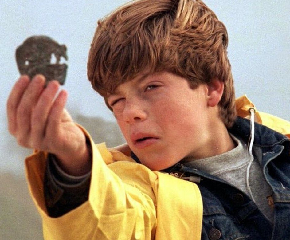 Goonies e1614181154536 10 Things You Never Knew About Sean Astin