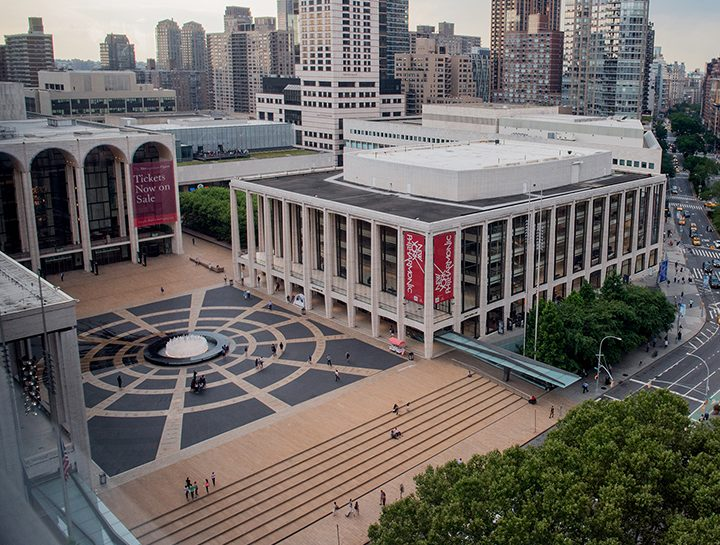 Lincoln Center VincentTullo 1 e1612350245908 The Spectacular Rise and Catastrophic Fall of Sean Young
